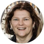 Katharina Ristenpart-Koop